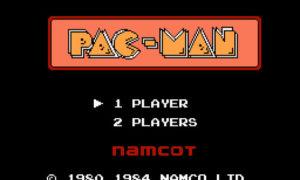 【名作発掘】 『パックマン』――週刊少年ジャンプの新連載第一話のようなカタルシス!