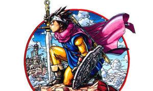 【名作発掘】 『ドラゴンクエストIII そして伝説へ…』─―父の背を追い、父を超えて、少年は勇者になる。