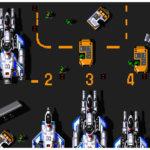 【良作発掘】 『ゼビウス~ファードラウト伝説~』(MSX2版)――カートリッジの中に広がっていたのは、ゼビウス新世界!