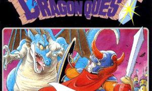 【名作発掘】『ドラゴンクエスト』─―背中を誰にも守ってもらえない勇者はただ一人、前を向く。