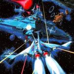 【名作発掘】『グラディウス』─―薄暗いゲームセンターの片隅でボクらは宇宙に出会った。