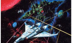 【10分でわかるシリーズ解説】『MSX版グラディウス』シリーズまとめ