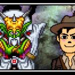 【ドラクエ5】大魔王ミルドラースとは何者なのか?