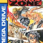 『コミックスゾーン』のウラ技一覧