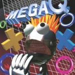 『パーティクイズ MEGA Q』のウラ技一覧