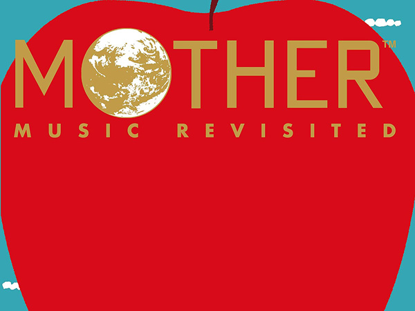 【NEWS】『MOTHER MUSIC REVISITED』のデラックス版が買いである件