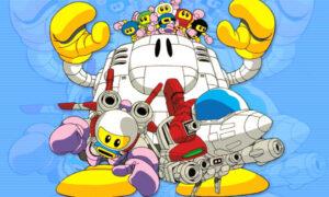 【ウラ技】『スターパロジャー』(PCエンジン SUPER CD-rom2)のウラ技一覧