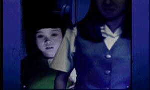 """【黄昏発掘】『トワイライトシンドローム 探索編』――コドモ以上オトナ未満の女子高生たちが垣間見る、この世とあの世の""""間""""にある不思議な世界!"""