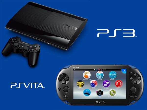【読者参加企画】PSストアサービス終了前に買っておくべきPS1・PS2・PS3・PSP・PS VITAの名作・良作ゲームまとめ