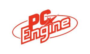 【PSストアのオススメ】PCエンジンアーカイブスにあるPCエンジンミニ収録タイトルとそうじゃないものまとめ